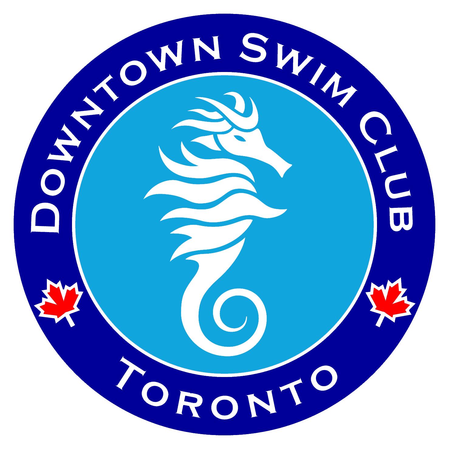 Downtown Swim Club company